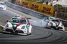 Alfa Romeo vicine alla Top10: