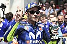 Rossi sebut layout Le Mans untungkan Yamaha