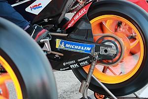 MotoGP Reaktion Thema Carbon-Schwinge: Pedrosa relativiert Crutchlows Kritik