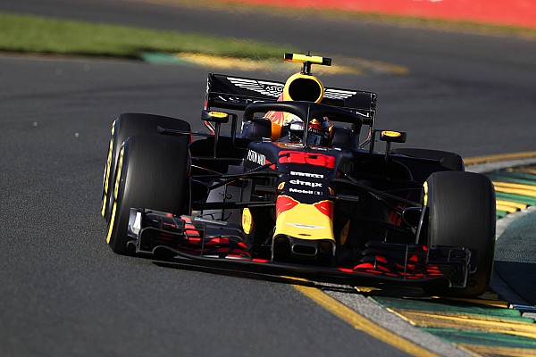 Formule 1 Analyse: Grote sprongen voor Renault en Red Bull, Williams en Toro Rosso dramatisch
