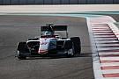 GP3 Pulcini rejoins Campos for 2018 GP3 campaign