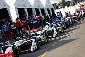 """Formula E Noticias de última hora Porsche y Audi quieren """"establecer las reglas"""" de su rivalidad en la Fórmula E"""