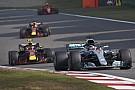 Mercedes: GPs emocionantes expõem decisões erradas da F1