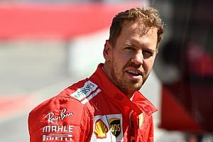 Forma-1 Motorsport.com hírek 2018 legnagyobb nyertesei és vesztesei: eddig Vettel bukott a legtöbbet