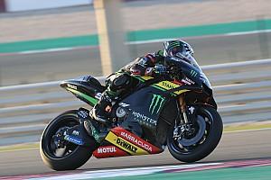 MotoGP Важливі новини Зарко може залишитися у Tech 3