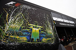 Ancora paura in Brasile: tentata rapina ad alcuni tecnici Pirelli