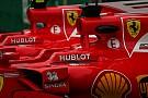 Ferrari: la SF70H ha stupito tutti, ma è mancata l'affidabilità del motore