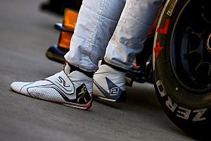 eSport Livefeed Már biztos, hogy egy holland játékos kerül a McLaren szimulátorába