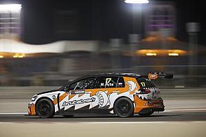 TCR Ultime notizie Europe: Ryba pronto per una nuova avventura con la sua Volkswagen