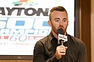 NASCAR Cup NASCAR Mailbag: Send us your questions