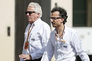 Formula 1 Son dakika FIA, Avustralya'da Mekies'in yerine geçecek ismi arıyor