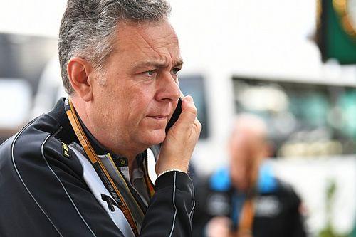 "Pirelli, Isola: ""In Ungheria essenziale la gestione temperature"""