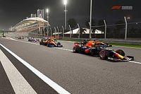 La Fórmula 1 lanza su cuarto torneo de eSports