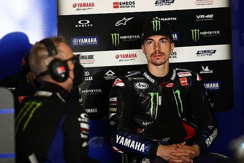 Uitslag: Eerste training MotoGP Grand Prix van Portugal