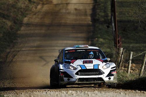 Le WRC veut poser ses roues aux États-Unis dès 2022