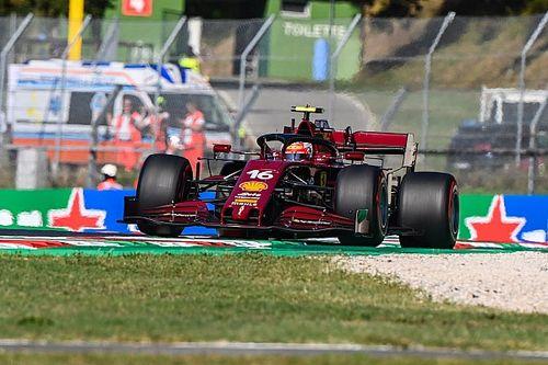 "Les pilotes de F1 ""adoreraient"" revenir au Mugello en 2021"