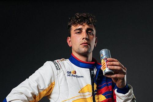 Carrera Cup Italia: Cerqui con Q8 Hi Perform, martedì i test collettivi