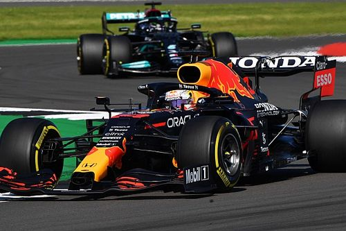 F1 cannot rule out further Verstappen/Hamilton crashes, says Wolff