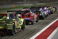 WEC announces simpler qualifying format for 2021