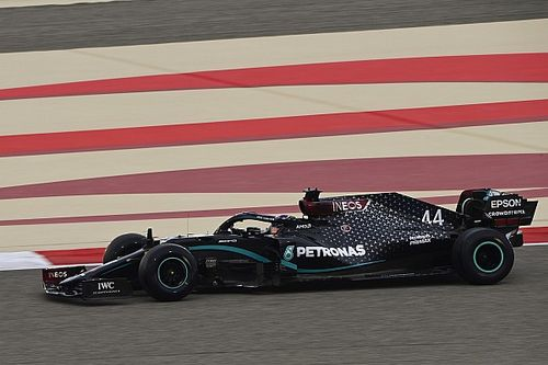 ピレリ、批判殺到の2021年タイヤを「導入しない理由はない」と強気の姿勢