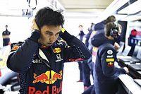 """""""Checo"""" Pérez y las carreras sprint: """"No hay que perder el ADN de la F1"""""""