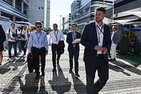 «Вкладываться только для того, чтобы машинки пошумели – неправильно». Большое интервью с организатором Гран При России Формулы 1