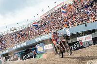 MXGP lanceert voorlopige deelnemerslijst Motocross of Nations