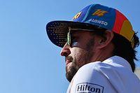 ¿Para qué regresa Fernando Alonso a la Fórmula 1?