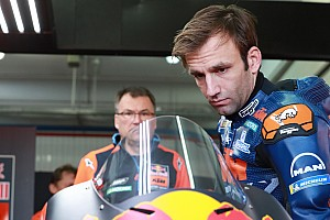 Johann Zarco: MotoGP-Rückschläge der Saison 2018 sollen ihn