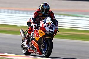 Ten Kate Racing failliet verklaard na vertrek Honda