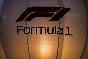 La FIA confirma el calendario 2019 de la Fórmula 1