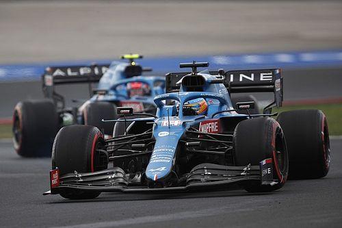 Alonso: a szezon egyik legnehezebb pályája következik
