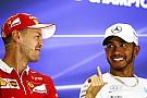 Lewis Hamilton greift an: Die offene Abu-Dhabi-Rechnung