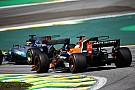 Hamiltons Wunsch: 2018 gegen Alonso und McLaren kämpfen