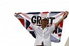 Campeão da F1 em 2009, Button completa 38; veja fotos