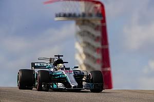 Hamilton kreidet Vettel Fehler an: Ich wäre vorne geblieben