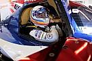 IMSA Apesar de problemas, Alonso aprova experiência em Daytona