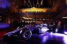 General Autosport Awards 2017 - Le palmarès complet en images