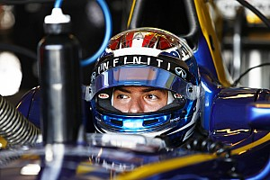 Latifi manejará prácticas libres con Force India
