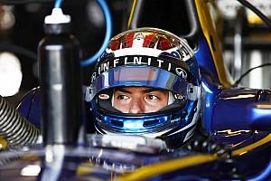 Fórmula 1 Últimas notícias Force India confirma Latifi no TL1 do GP do Canadá