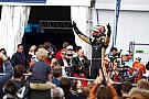 Course - Di Grassi vainqueur, Vergne Champion!