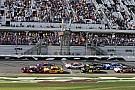 NASCAR Cup NASCAR 2018: Die neuen Regeln im Überblick