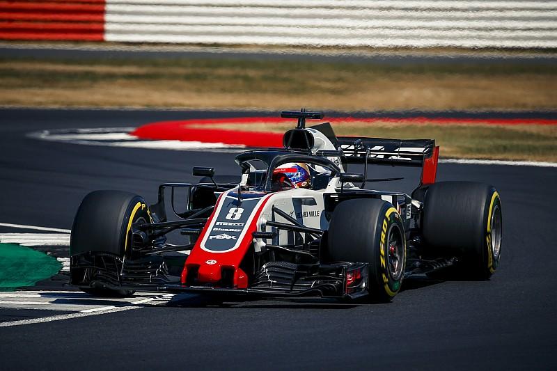 Il team Haas F1 ha deciso di saltare i test dell'Hungaroring, previsti dopo il GP d'Ungheria
