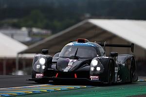 "Nederlands succes op Le Mans: ""Plekje voor Alonso vast opgewarmd"""