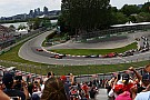 Vettel: Criticism of boring races