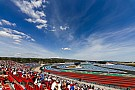 Formula 1 Live: Follow the French Grand Prix as it happens