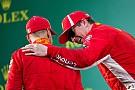 Fórmula 1 Raikkonen no quiere retirarse: