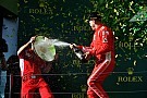Vettel deixa Hamilton incrédulo: frases do fim de semana