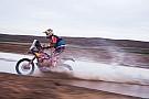 Dakar Dakar Stage 11: Price tercepat, Walkner melenggang