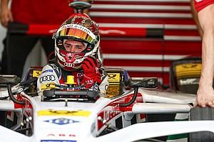Formel E Reaktion Abt kritisiert Geldstrafe gegen Techeetah: